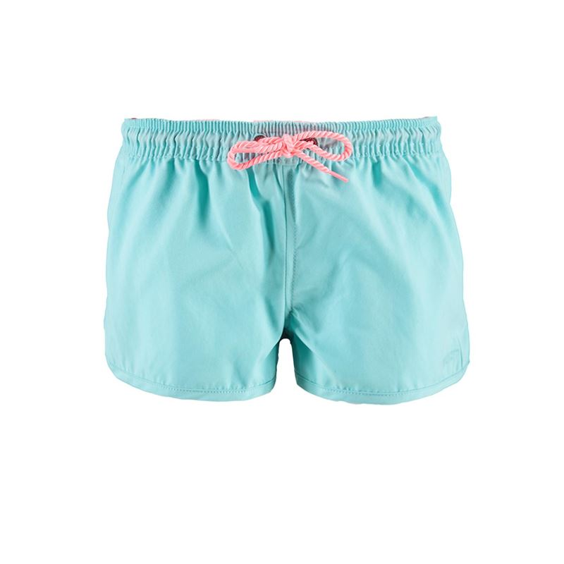Brunotti Glennissa  (blue) - girls shorts - Brunotti online shop