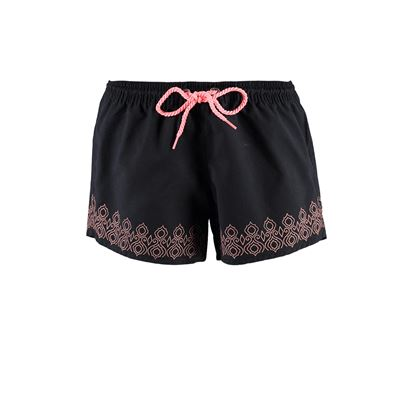 Brunotti Nahoonie JR Girls Beachshort. Available in 116,128,140,164,176 (1714046003-0923)