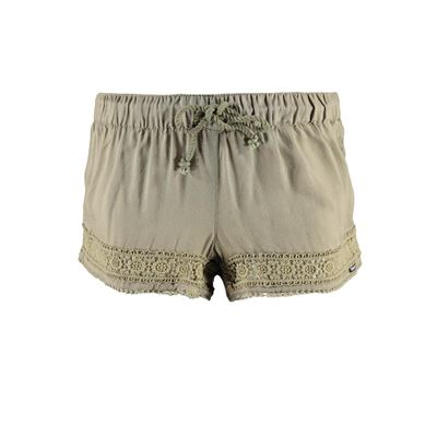 Brunotti Bubble JR Girls Short. Beschikbaar in 116,128,140,152,164,176 (1714046007-0752)