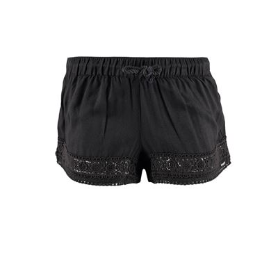 Brunotti Bubble JR Girls Short. Beschikbaar in 128,140,176 (1714046007-0928)