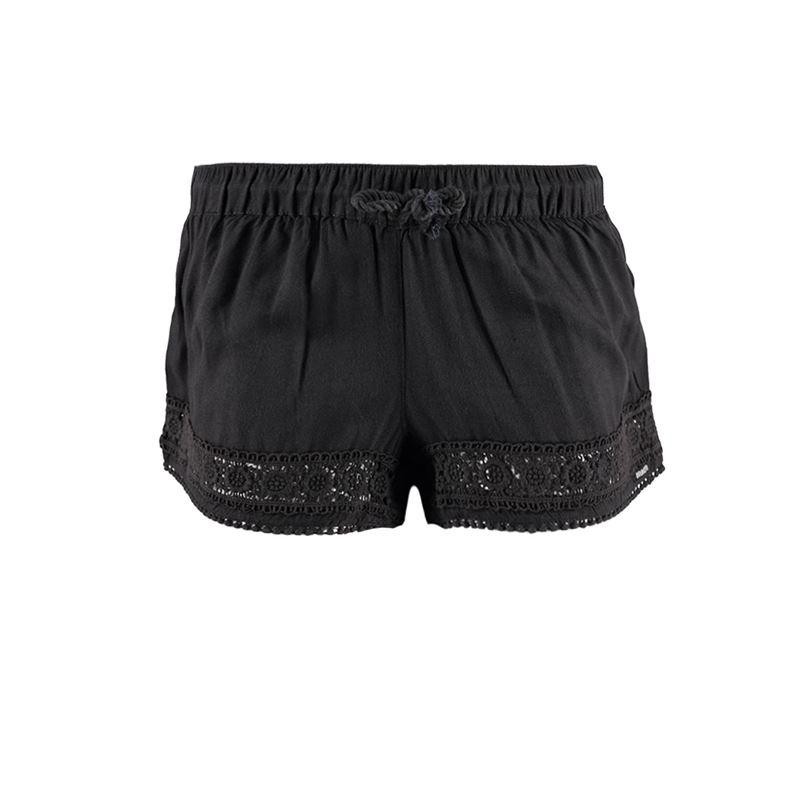 Brunotti Bubble JR Girls Short (Grey) - GIRLS SHORTS - Brunotti online shop