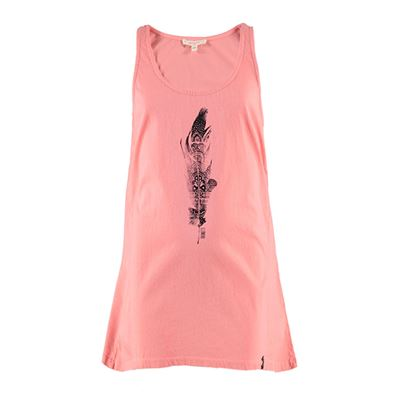 Brunotti Hubba JR Girls Singlet. Available in 116,128,140,152,164,176 (1714047001-0380)