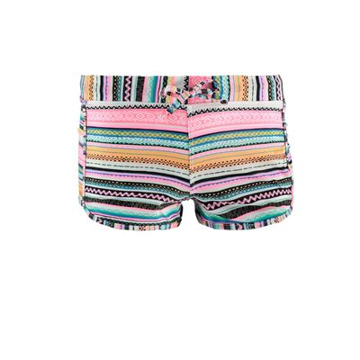 Brunotti Sinann JR Girls Swimshort. Available in: 116,128,140,152,164,176 (1714062001-0379)