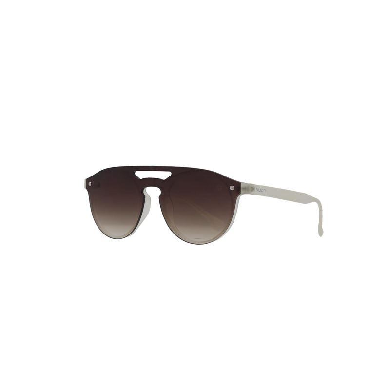 Brunotti Nuptse 1 Unisex Eyewear (Bruin) - HEREN ZONNEBRILLEN - Brunotti online shop