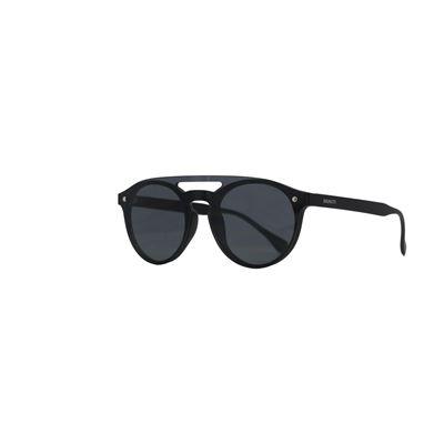 Brunotti Nuptse 2 Unisex Eyewear. Beschikbaar in One Size (1715059004-099)