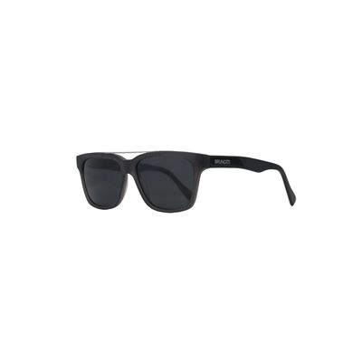 Brunotti Trivor 1 Men Eyewear. Verfügbar in One Size (1715059005-0910)