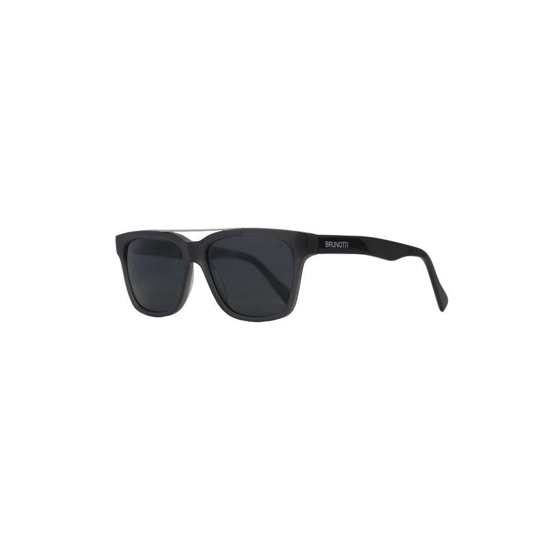 Brunotti Trivor  (grijs) - heren zonnebrillen - Brunotti online shop