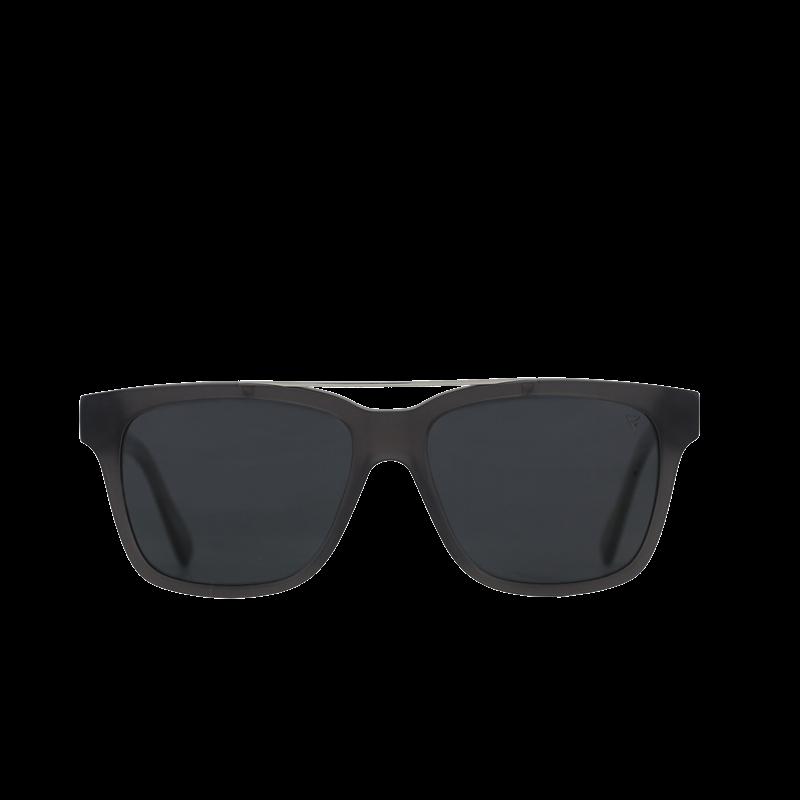 Brunotti Trivor 1 Men Eyewear (Grey) - MEN SUNGLASSES - Brunotti online shop