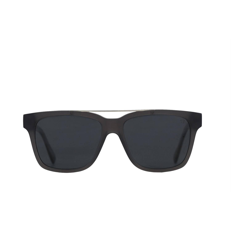 Sonnenbrille Brunotti Trivor 1 Pavement Herren gBqHDk