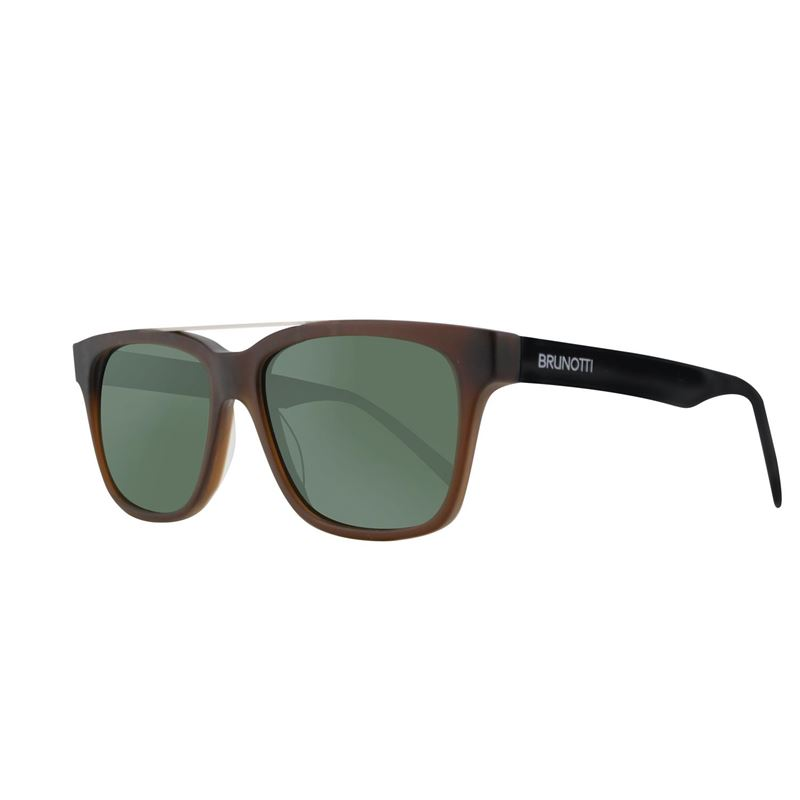 Brunotti Trivor  (brown) - men sunglasses - Brunotti online shop
