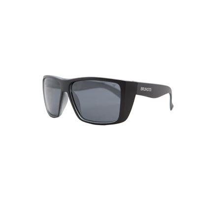 Brunotti Annapurna 1 Men Eyewear. Available in One Size (1715059007-0910)