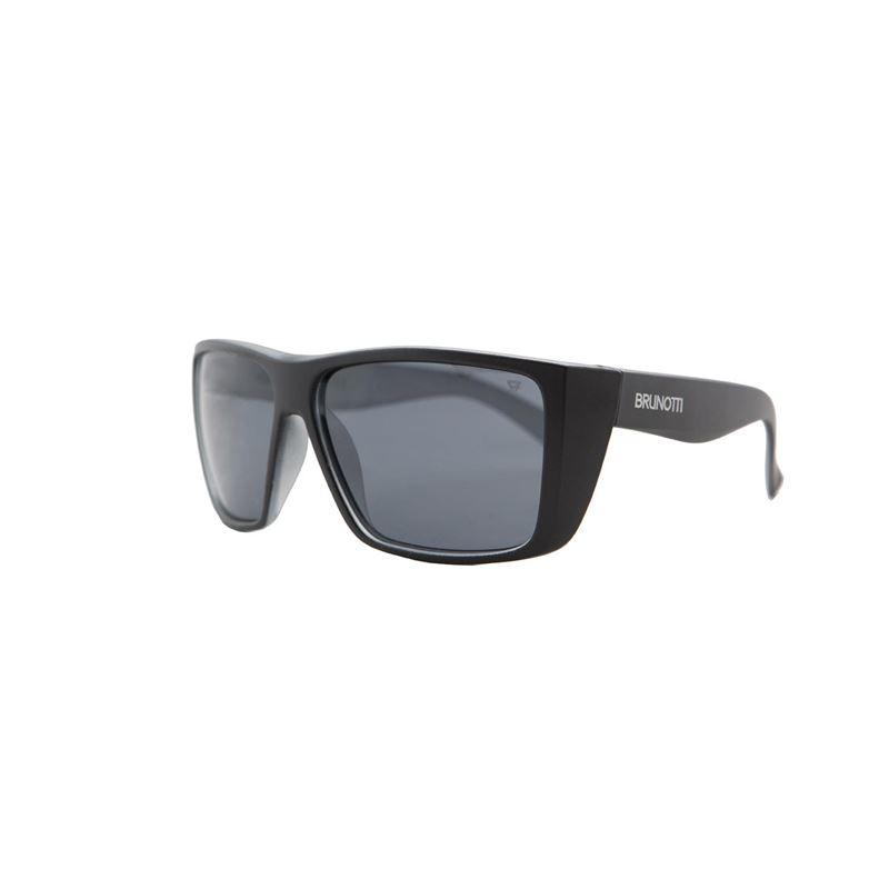 Brunotti Annapurna 1 Men Eyewear (Grey) - MEN SUNGLASSES - Brunotti online shop