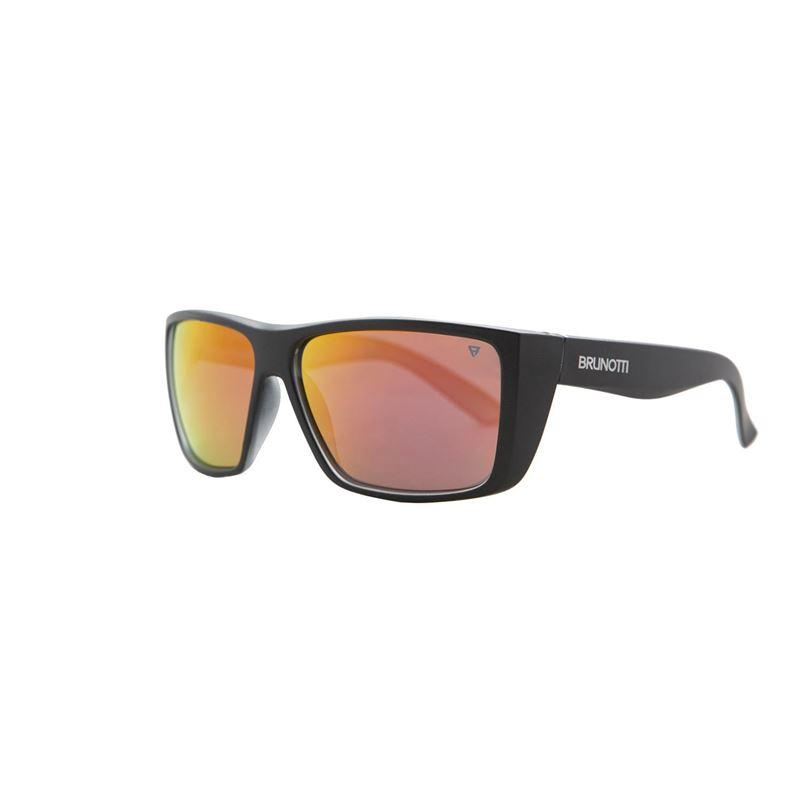 Brunotti Annapurna 2 Men Eyewear (Pink) - MEN SUNGLASSES - Brunotti online shop