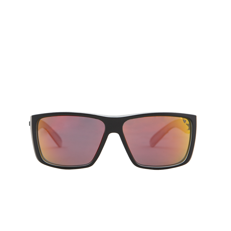 Brunotti Annapurna 2 Men Eyewear (Pink) - MEN SUNGLASSES - Brunotti online shop