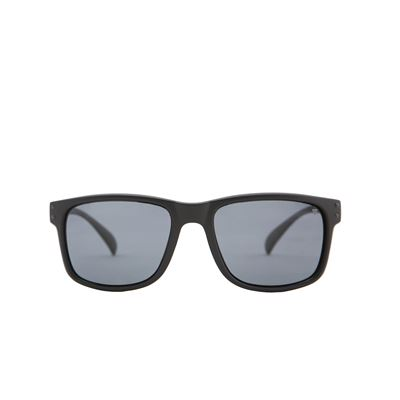 Brunotti Kamet 2 Unisex Eyewear. Available in One Size (1715059010-099)