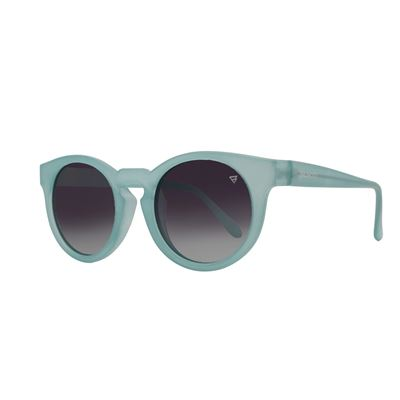 Brunotti Jannu 1 Unisex Eyewear. Beschikbaar in One Size (1715059011-0756)