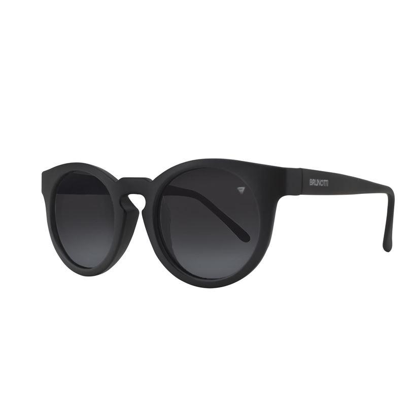 Brunotti Jannu  (zwart) - heren zonnebrillen - Brunotti online shop