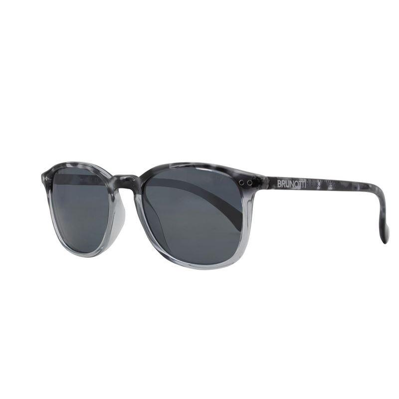 Brunotti Denali 1 Unisex Eyewear (Schwarz) - HERREN SONNENBRILLEN - Brunotti online shop