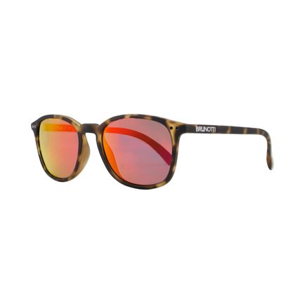 Brunotti Denali 3 Unisex Sunglasses. Available in ONE SIZE (1715059015-0370)