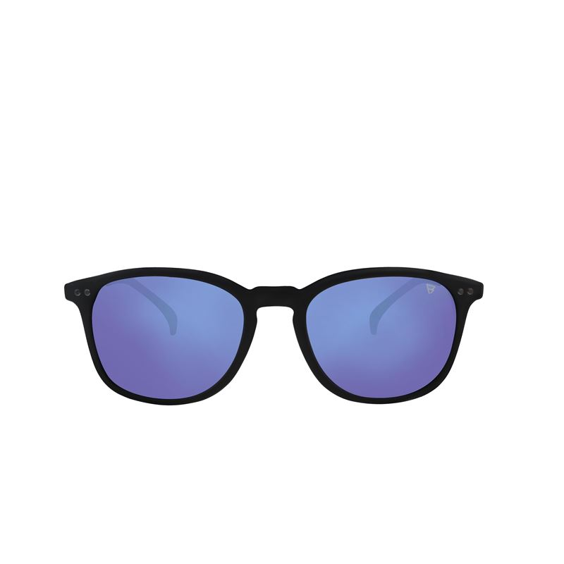 Brunotti Denali  (blauw) - heren zonnebrillen - Brunotti online shop