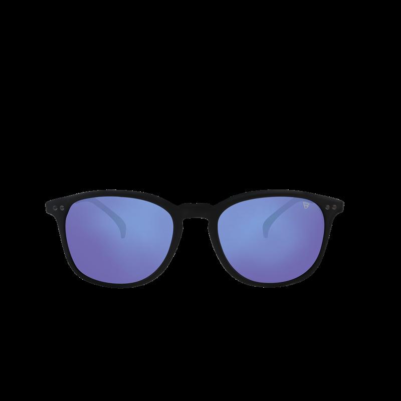 Brunotti Denali 4 Unisex Eyewear (Blue) - MEN SUNGLASSES - Brunotti online shop
