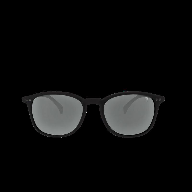 Brunotti Denali 5 Unisex Eyewear (Grey) - MEN SUNGLASSES - Brunotti online shop