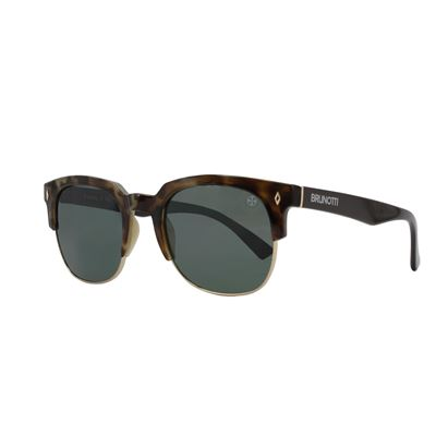Brunotti Baraha 1 Unisex Eyewear. Available in One Size (1715059018-TV0037)