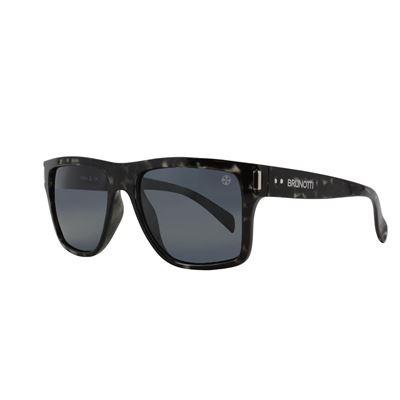 Brunotti Kibo 2 Unisex Eyewear. Beschikbaar in One Size (1715059021-0910)