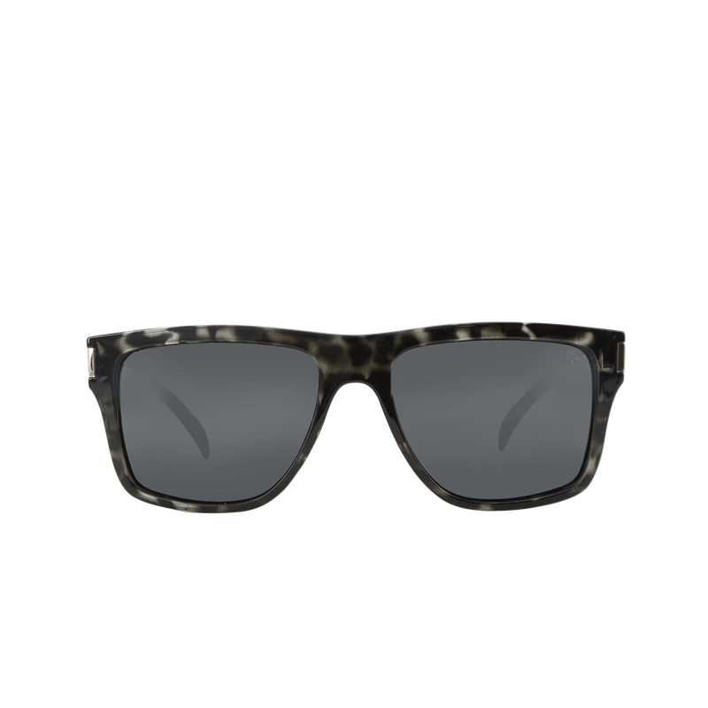 Brunotti Kibo 2 Unisex Eyewear (Grey) - MEN SUNGLASSES - Brunotti online shop