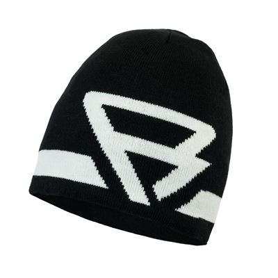 Brunotti Ainsley Men Beanie. Available in One Size (1721005001-099)