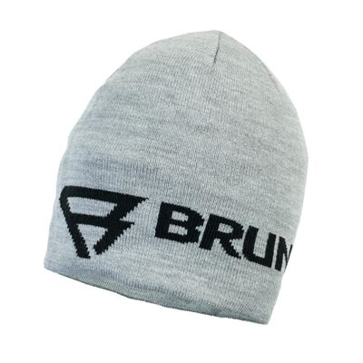 Brunotti Ainsley Men Beanie. Available in One Size (1721005001-118)