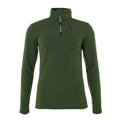 Brunotti Wetcat Men Fleece. Verfügbar in S,XXL,XXXL (1721019021-0754)