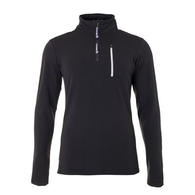 Brunotti Wetcat Men Fleece. Verfügbar in S,XL,XXL,XXXL (1721019021-099)