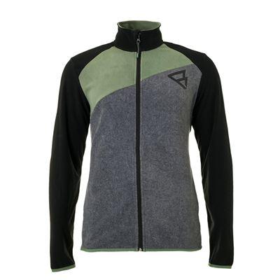 Brunotti Lifeline  Men Fleece. Available in S,M,L,XL,XXL,XXXL (1721019035-099)