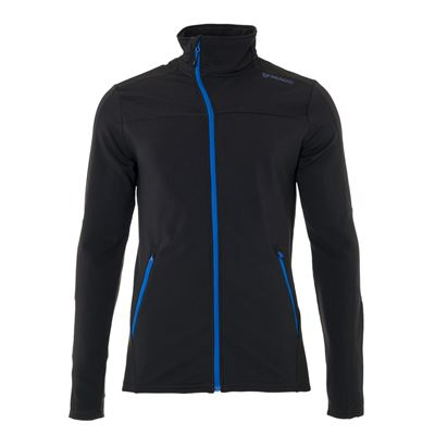 Brunotti Lowend Men Fleece. Available in S,M,L,XXL,XXXL (1721019037-099)