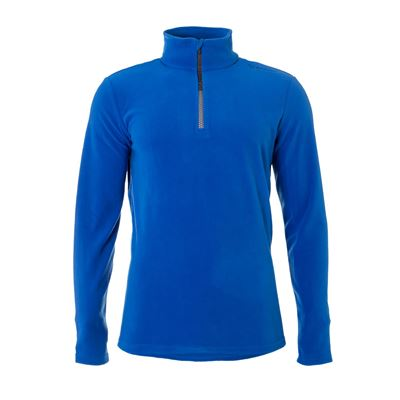 Brunotti Tenno Men Fleece. Beschikbaar in S,L (1721019043-0461)