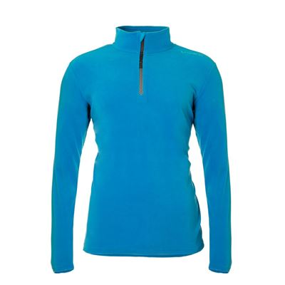 Brunotti Tenno Men Fleece. Beschikbaar in S,M (1721019043-0462)
