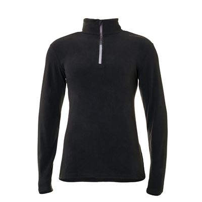 Brunotti Tenno Men Fleece. Beschikbaar in: XXL (1721019043-099)