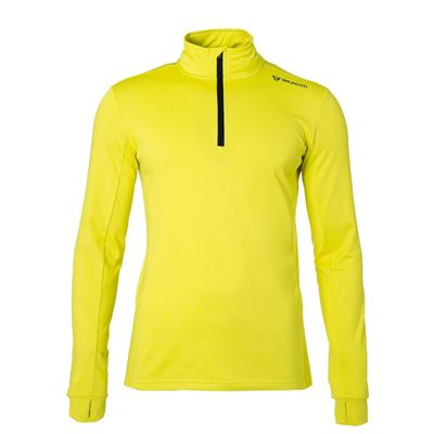 Brunotti Terni Men Fleece. Verfügbar in S,L,XL,XXL,XXXL (1721019045-0118)