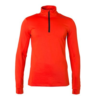 Brunotti Terni Men Fleece. Verfügbar in S,M,L,XL,XXL,XXXL (1721019045-0248)