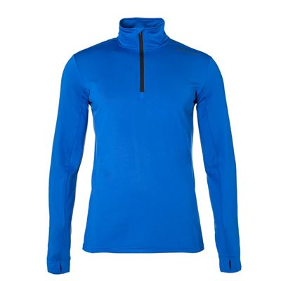 Brunotti Terni Men Fleece. Verfügbar in S,L,XL (1721019045-0461)