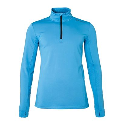 Brunotti Terni Men Fleece. Verfügbar in S,M,L,XL,XXL,XXXL (1721019045-0462)
