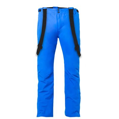 Brunotti Footstrap Men Snowpant. Available in L,XL (1721053001-0461)