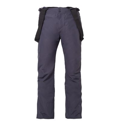 Brunotti Footstrap Men Snowpant. Available in XXL (1721053001-0528)