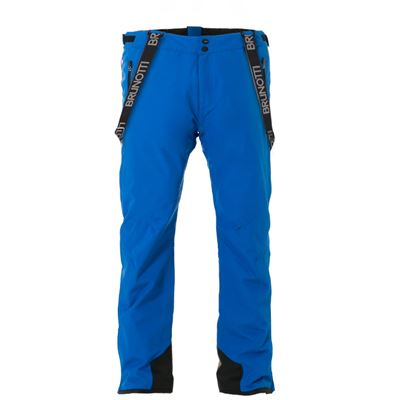 Brunotti Damiro Dull Nylon Men Snowpant. Available in XL (1721053003-0461)