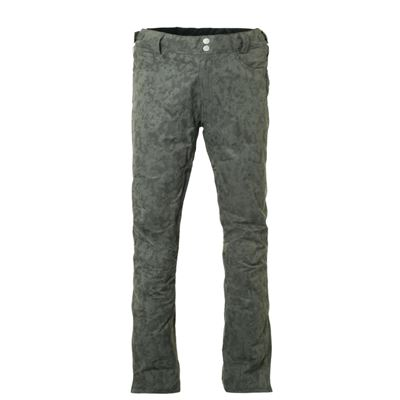 Brunotti Kitebar Men Snowpant. Available in XXL (1721053007-0930)