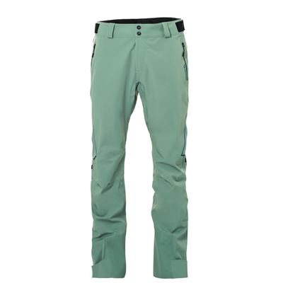 Brunotti Carrick Men Snowpant. Available in M (1721053011-0756)