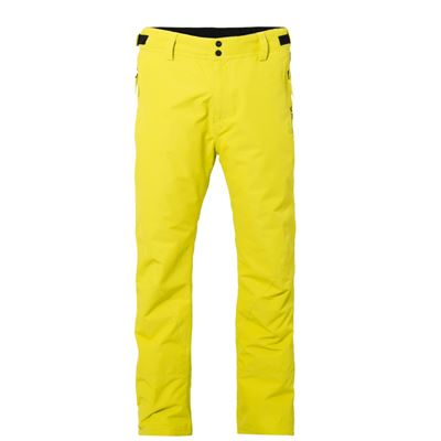 Brunotti Dorus Men Snowpant. Available in XXXL (1721053020-0118)