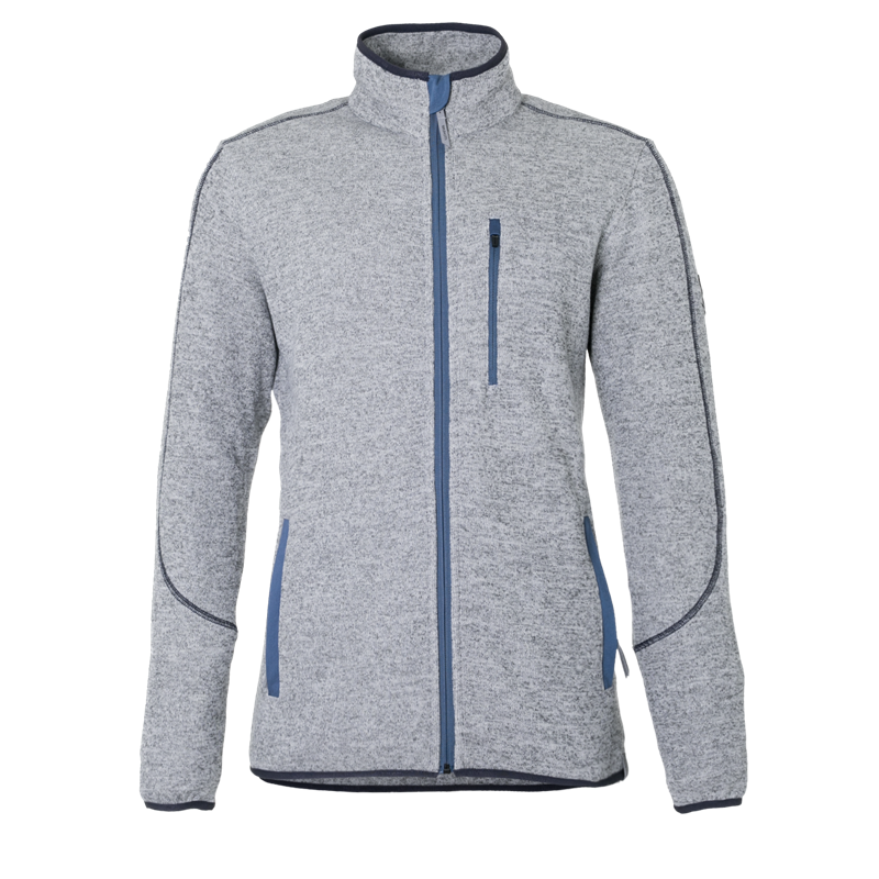 Brunotti Floater Men Sweat (Grey) - MEN JUMPERS & CARDIGANS - Brunotti online shop