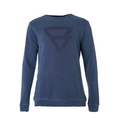 Brunotti Tognar Men Sweat. Verfügbar in S,M,L,XL,XXXL (1721061127-0528)